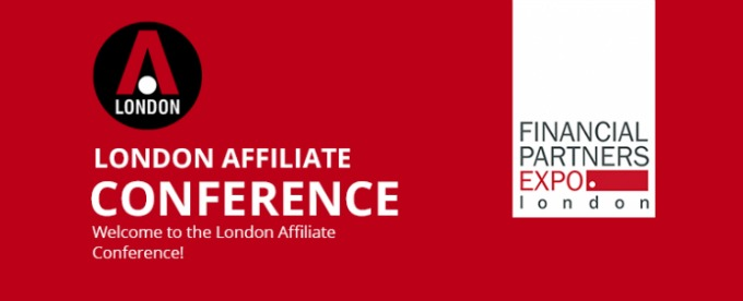 Game Lounge is attending LAC 2017 in London